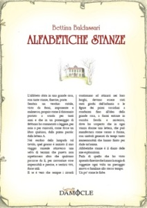 alfabetiche_stanze