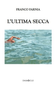 ultimasecca