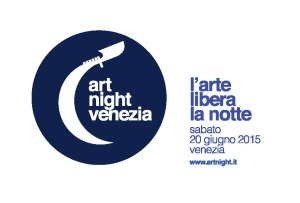 artnight venezia