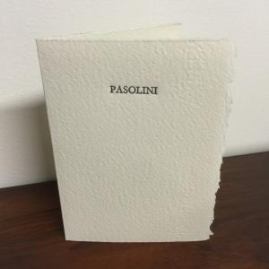 pasolini_3