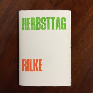 Rilke_Damocle_1