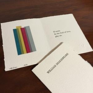 shakespeare_letterpress