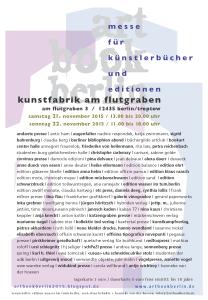 artbookberlin2015