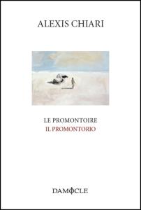 Alexis_Chiari_Le_promontoire