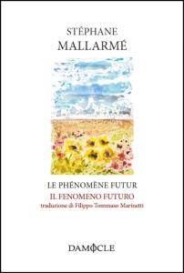 mallarme_phenomene_futur