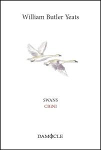 Yeats_Swans