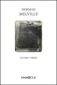 Herman_Melville_Daniel_Orme_