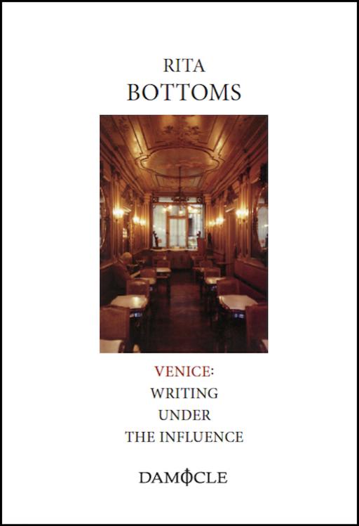 Rita Bottoms Venice