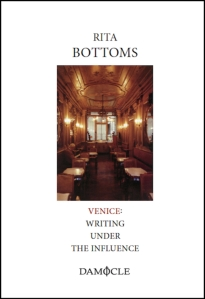 rita_bottoms_venice_