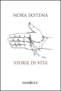 nora_ikstena_storie_di_vita