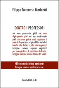 marinetti_prof