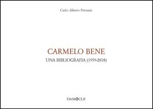 carmelo_bene_bibliografia